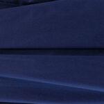 Bamboo blu scuro