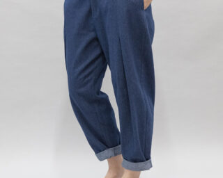 pantaloni BOSTON lunghi-13
